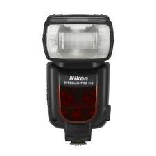 Near Mint! Nikon SB-910 AF Speedlight Flash for Nikon - 1 year warranty