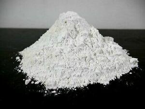 Kalkhydrat 85g-3oz / Calciumhydroxid / Kalkwasser / Löschkalk LEBENSMITTELGRAD
