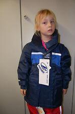 ProRainer Kid's Rockie Kinderjacke Regenjacke/Segeljacke/Tobejacke NEU UVP €75,-