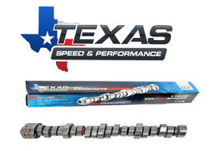 Texas Speed TSP B.F.D. Camshaft For 2009+ Chrysler Dodge Jeep Hemi 5.7 6.4