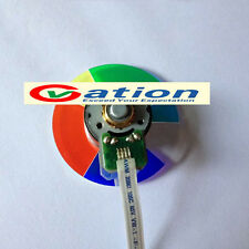 NEW Home Projector Color Wheel for LG BS275Repair Replacement fitting