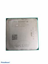 Processor AMD CPU Athlon II x2 250 3.0GHz Dual-Core ADX2500CK23GQ Socket AM3