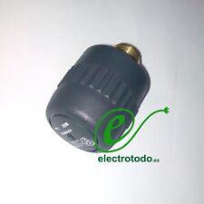 Tapón de seguridad vaporeta - plancha de calderín Polti M0004778