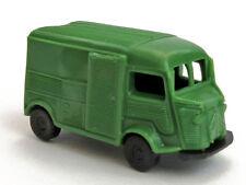 IMU HY-4 - Citroen HY grün - Spur N - NEU