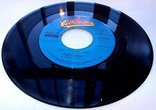 Patty Loveless Don't Toss Us Away / Chains 1989 45RPM New Unplayed Reissue NM