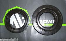 MGTF MG TF PG1 PG 1 Gearbox Driveshaft Seal Kit Brand New mgmanialtd.com