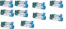 10 X Himalaya Herbals Sparkling White Toothpaste 100 gram Each