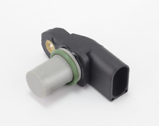 CAMSHAFT SENSOR FOR BMW 5 SERIES 3.0 1998-2010 VE363348