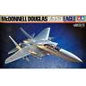 Tamiya 60307 McDdonnell Douglas F-15J Eagle JASDF 1/32