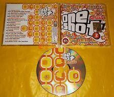 ONE SHOT ANNI SETTANTA VOL. 3 (OneShot) - CD - USATO - CT