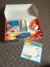 """Dr. Seuss The Cat In The Hat """"I Can Do That!"""" Game, Preschool Family Games"""