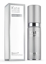 Kate Somerville Quench Hydrating Face Serum 1 fl oz  *NEW*