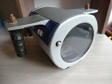 Light & Motion Stingray III Sport underwater housing