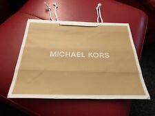 Michael Kors MEDIUM Gift/ Shopping Bag