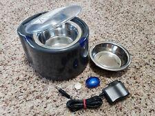 OurPets SmartLink Feeder Intelligent Pet Bowl - Complete