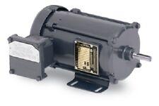EM7037 2 HP, 1755 RPM NEW BALDOR ELECTRIC MOTOR