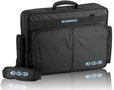 ZOMO Flightbag Borsa per controler Universale Size L