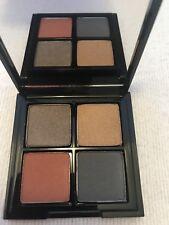 GloMInerals SPELLBOUND Eye Shadow Quad EyeShadow Limited Edition 6.4g