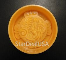 Moon cake plastic molds # VT250-18, Khuon Trung Thu