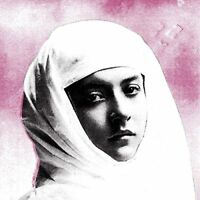 Protomartyr - Relatives in Descent [CD]