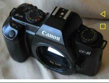 canon EF-M de 35mm