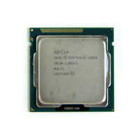 Intel G2020 SR10H 2.9GHz 5.0GT/s 3MB Socket 1155 / H2 / LGA1155 CPU Processor
