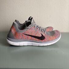 Nike Free 4 0 Sneakers For Women For Sale Ebay
