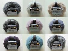 Schachenmayr - NORDIC DREAM Fashion - 50g - Wolle - Garn  -  (100g /11,00€)