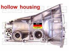 Gehäuse 2012710701 f. Automatikgetriebe Mercedes 722.4; 201 271 07 01 ab 3073293