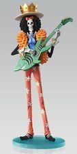ONE PIECE Super Styling Figur  Brook 18cm *   offiziell lizensiert