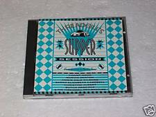 CD - THREADGILL'S SUPER SESSION - Watermelon - COUNTRY