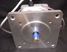Bodine e-TORQ  Type 07KEP12-00      7inch brushless motor   (07EKFP3101)