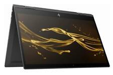 HP ENVY 2in1 15.6 FHD IPS Touch /AMD Ryzen 5 2500U /8GB DDR4 /128GB SSD /Vega 8