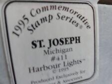 Harbour Lights-St. Joseph, Michigan #411