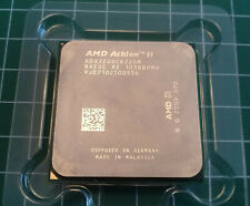 CPU AMD Athlon II X2 220 / 2.8 GHz processor ADX2200CK220M