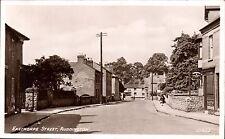 More details for ruddington near clifton & nottingham. easthorpe street # 10422 in ra series.