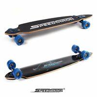 T-Tool Skateboard Roller T-Schlüssel Skatetool von SpeedThron Longboard