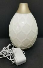 Young Living Essential Oils Diffuser Desert Mist Light Changing