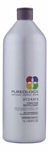 Pureology Hydrate Conditioner 1 L. Conditioner
