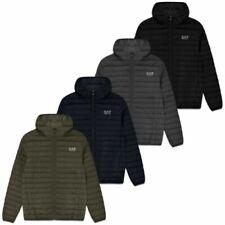 Cappotti e giacche da uomo con cappuccio | Acquisti Online