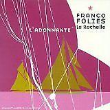 ASTON VILLA, BENABAR, SKA-P... - Adonnante (L') FRANCOFOLIES LA ROCHELLE - CD Al