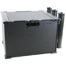 Yackattack Black Pak blackpak / Pack Fishing Crate - BLP-12161