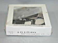 Walker 151040A Carburetor Rebuild Kit Fits 77-79 Camaro Blazer 77-80 C10 +More