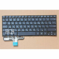 New Russian Keyboard FOR Asus ZenBook UX301 UX301LA UX301LA-DH71T With Backlit
