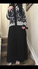 Made in Dubai Caftan Abaya maxi long dress 54