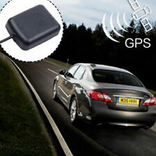 GPS Antenna FAKRA RNS-E Male Plug Active Aerial Cable for Navigation Head UnNIA