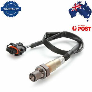 Fits Holden Cruze JG JH 2009-2013 I4 1.8L F18DA Pre-Cat Sensor O2 Oxygen Sensor