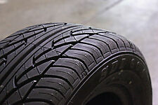2 NEW 45k mile tires 225 45 17 Doral SDL-A performance sport Touring by Sumitomo