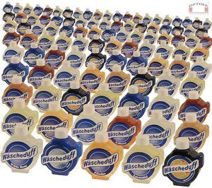 Lecker Wäscheduft von Nölle verschiedene Duftnoten reicht  für ca. 85 Waschgänge