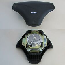 Airbag al volante 07189956140 Fiat Brava 1995-2001 usato (11567 43B-4-D-3)